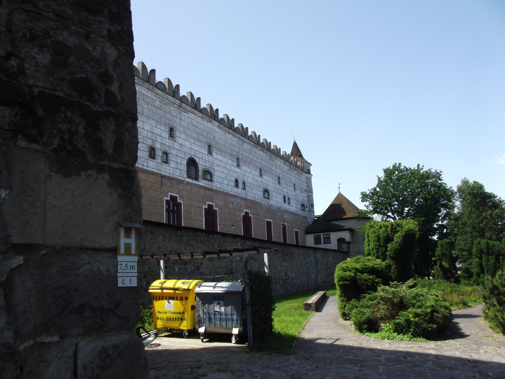 05_A vár