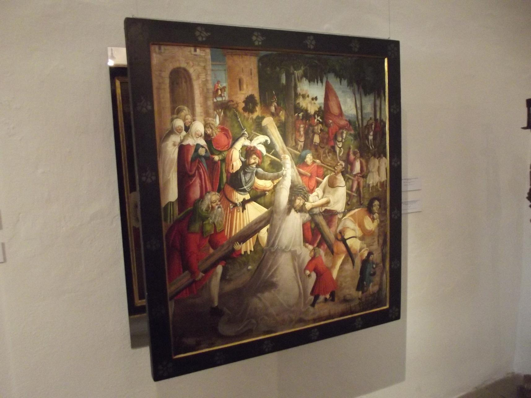12_Egy kiállítás képei