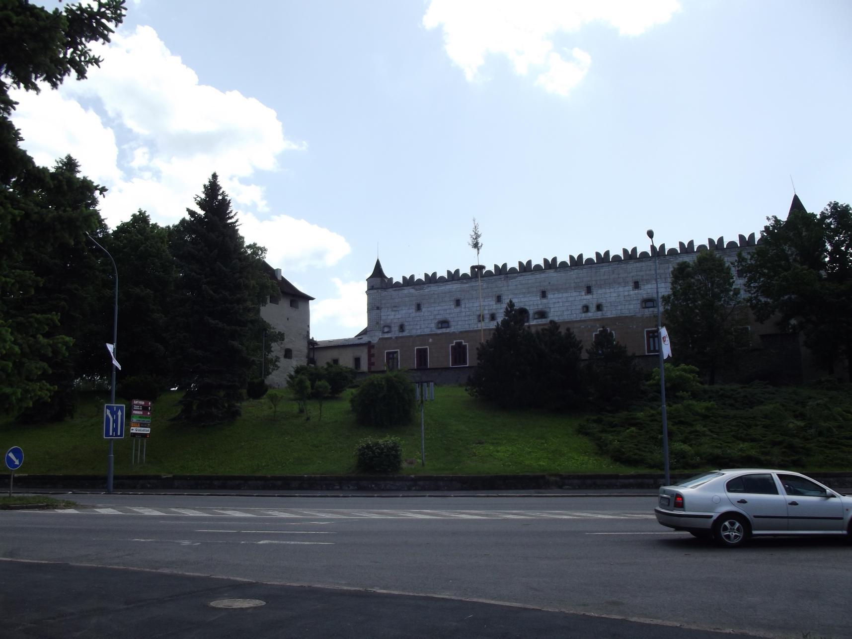 35_A vár