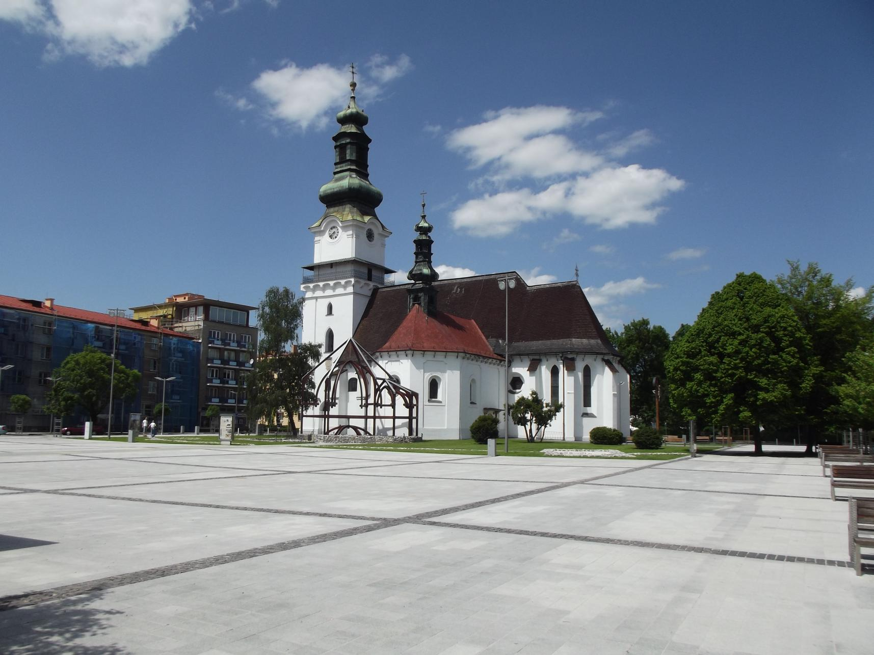 37_Szent Erzsébet templom