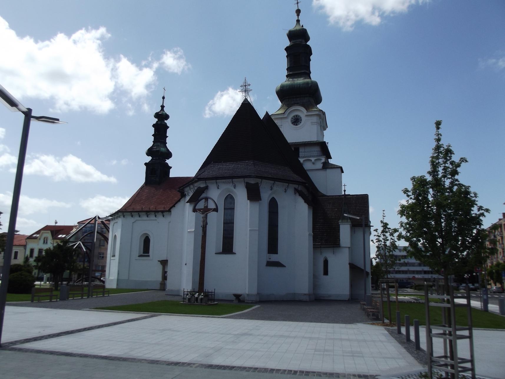 38_Szent Erzsébet templom