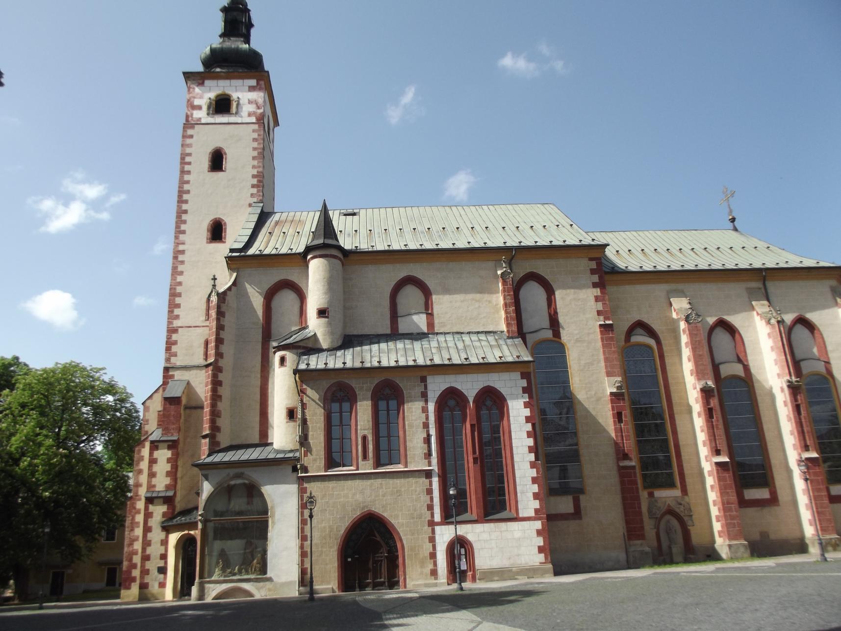 13_Szűz Mária templom