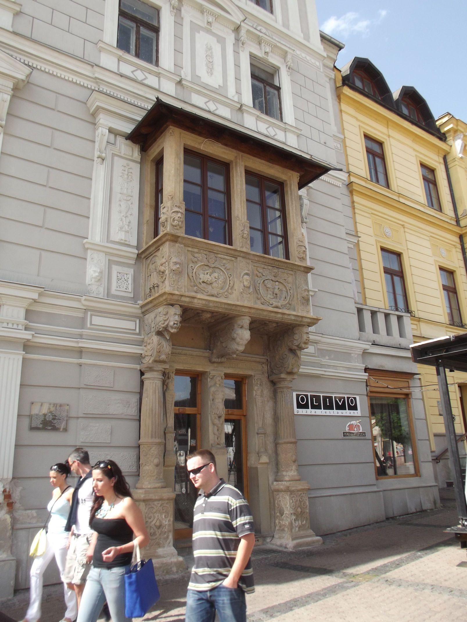18_Ébner-ház