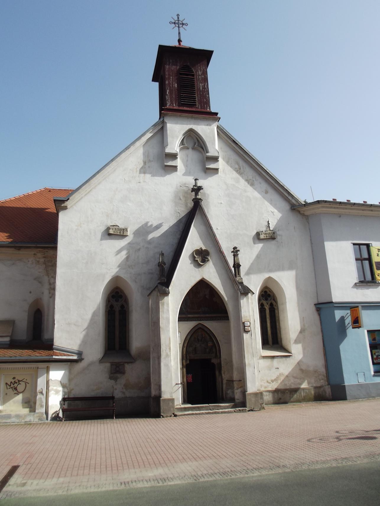 24_Templom