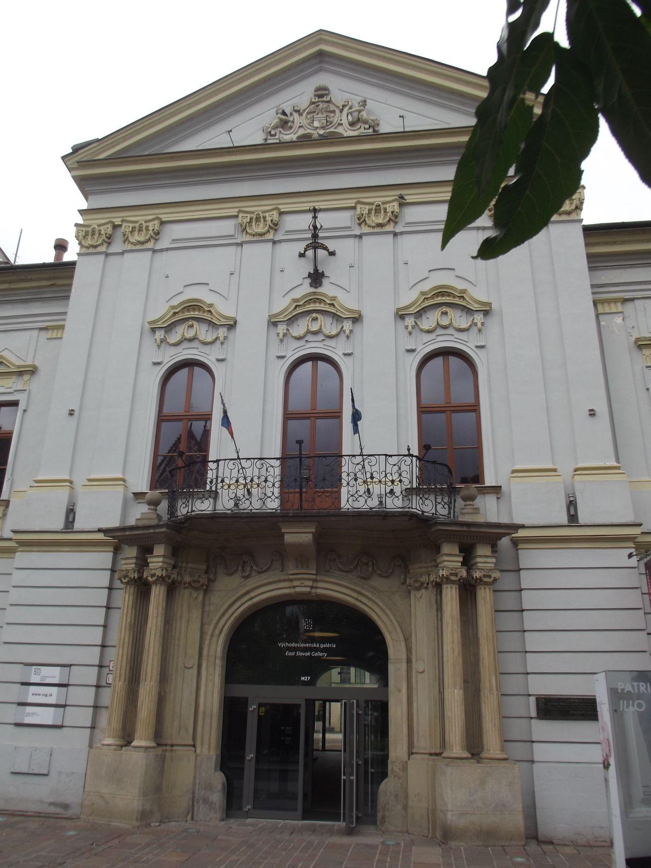 15_Vármegyeháza