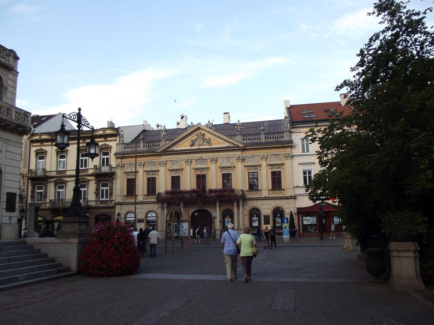 23_Történelmi Városháza