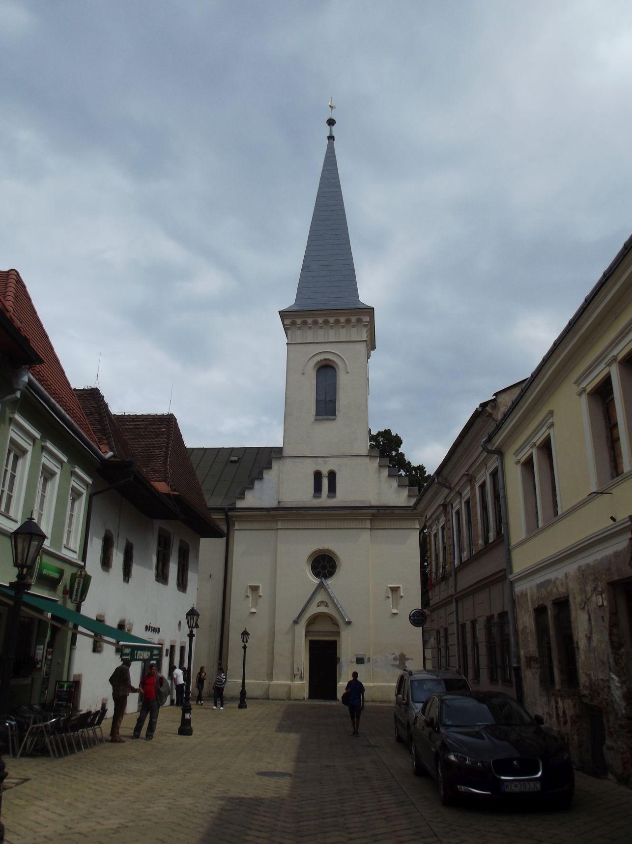 33_Református templom