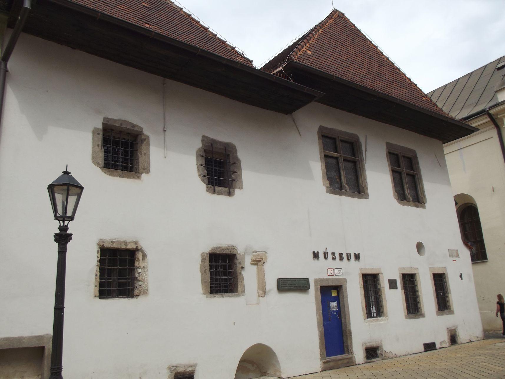 34_Miklós-börtön