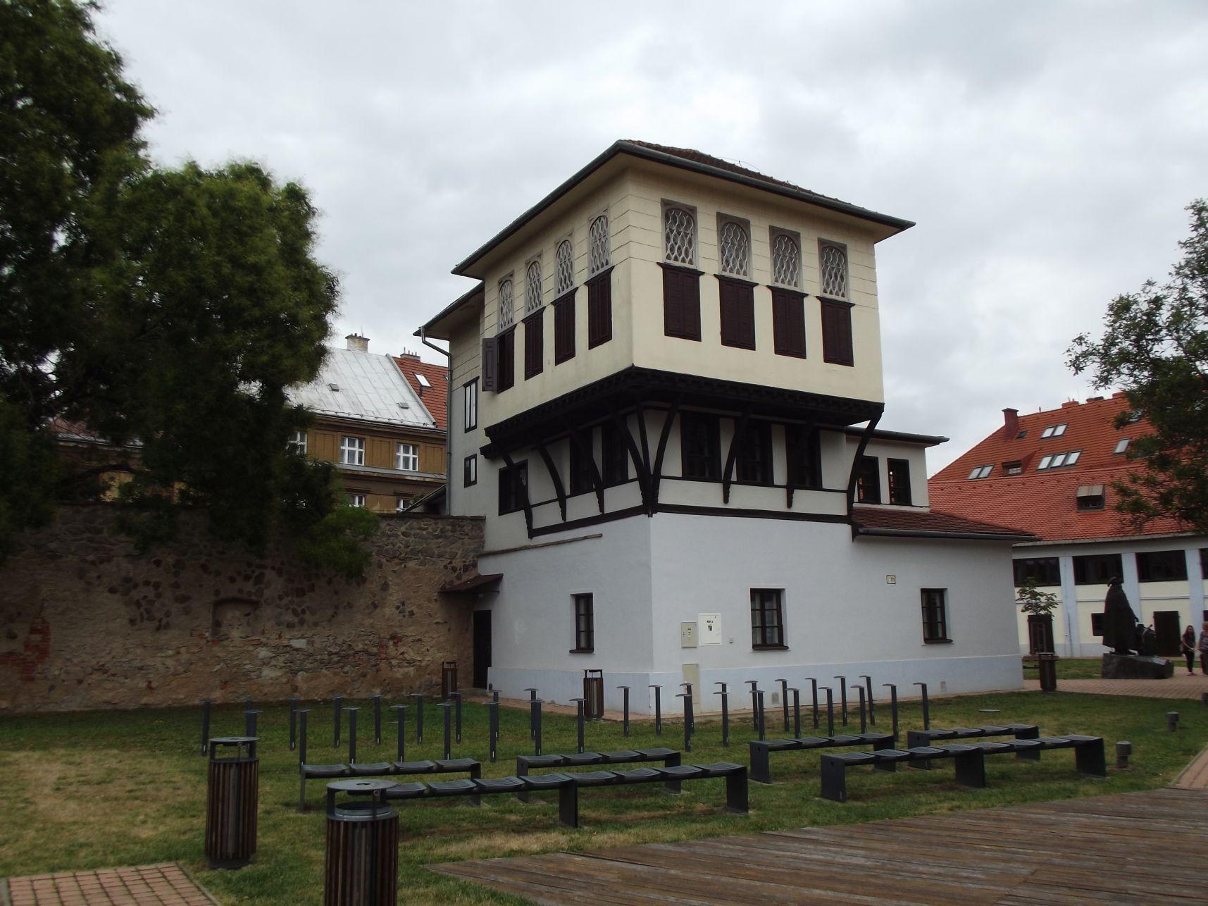 37_Rodostói ház