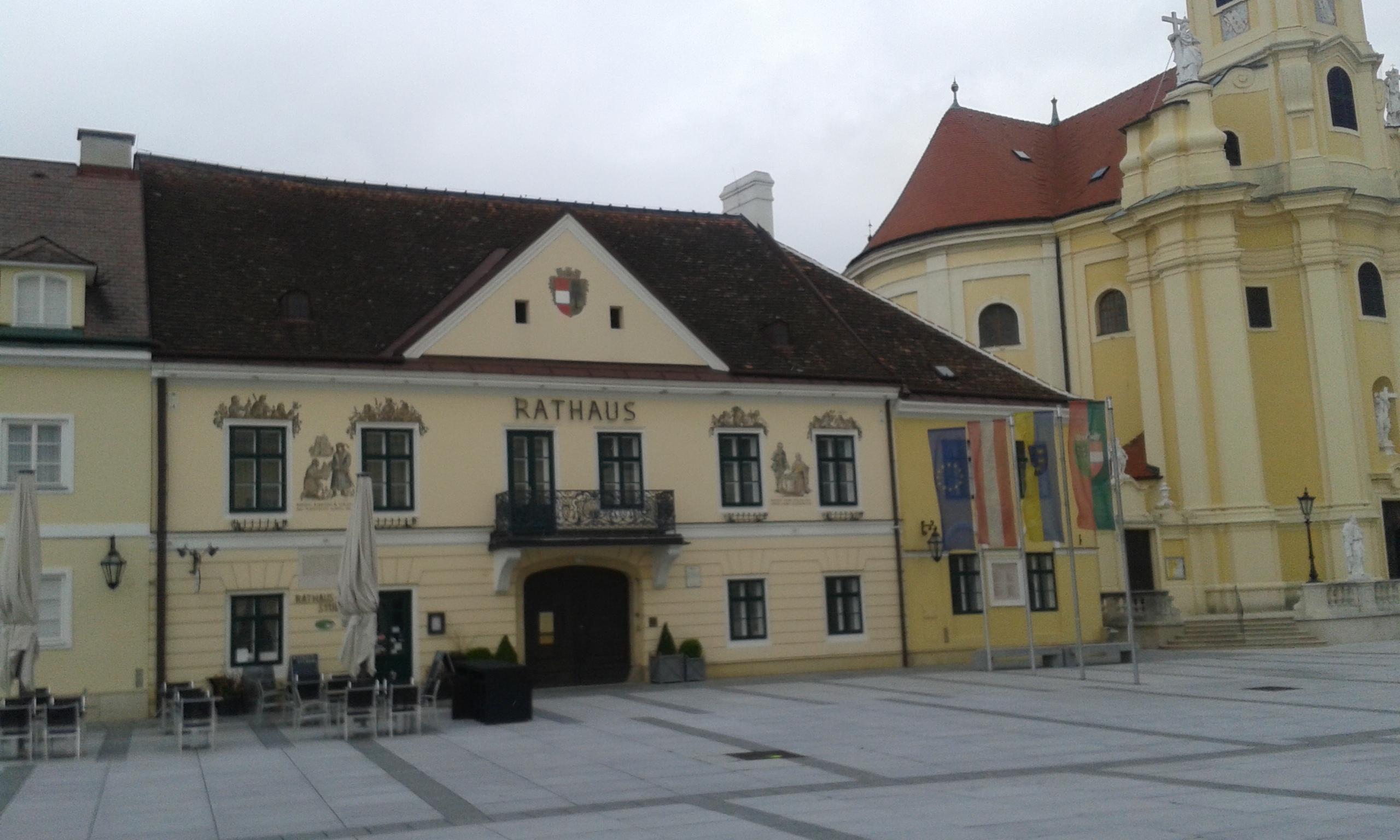 01_Városháza