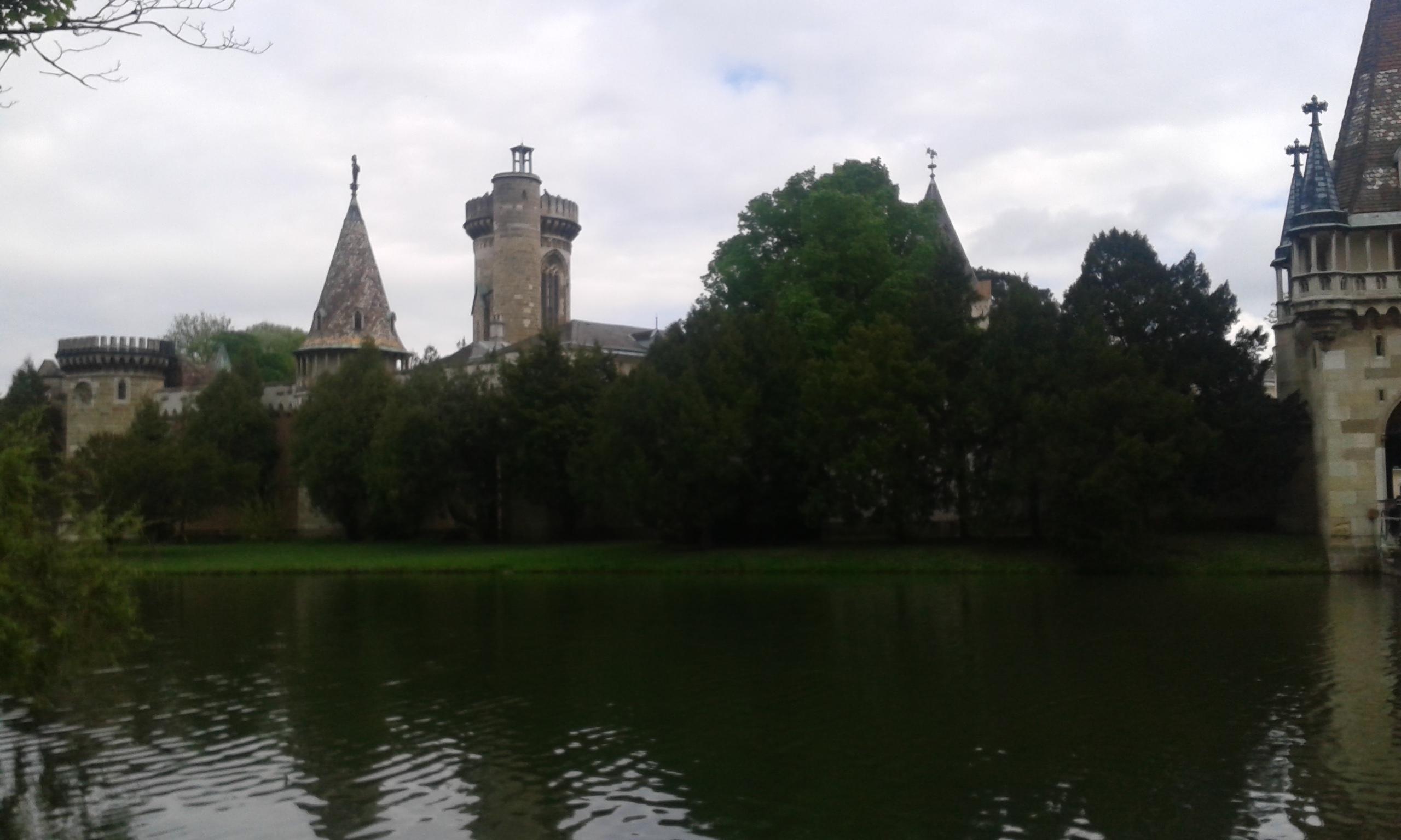 08_Franzensburg
