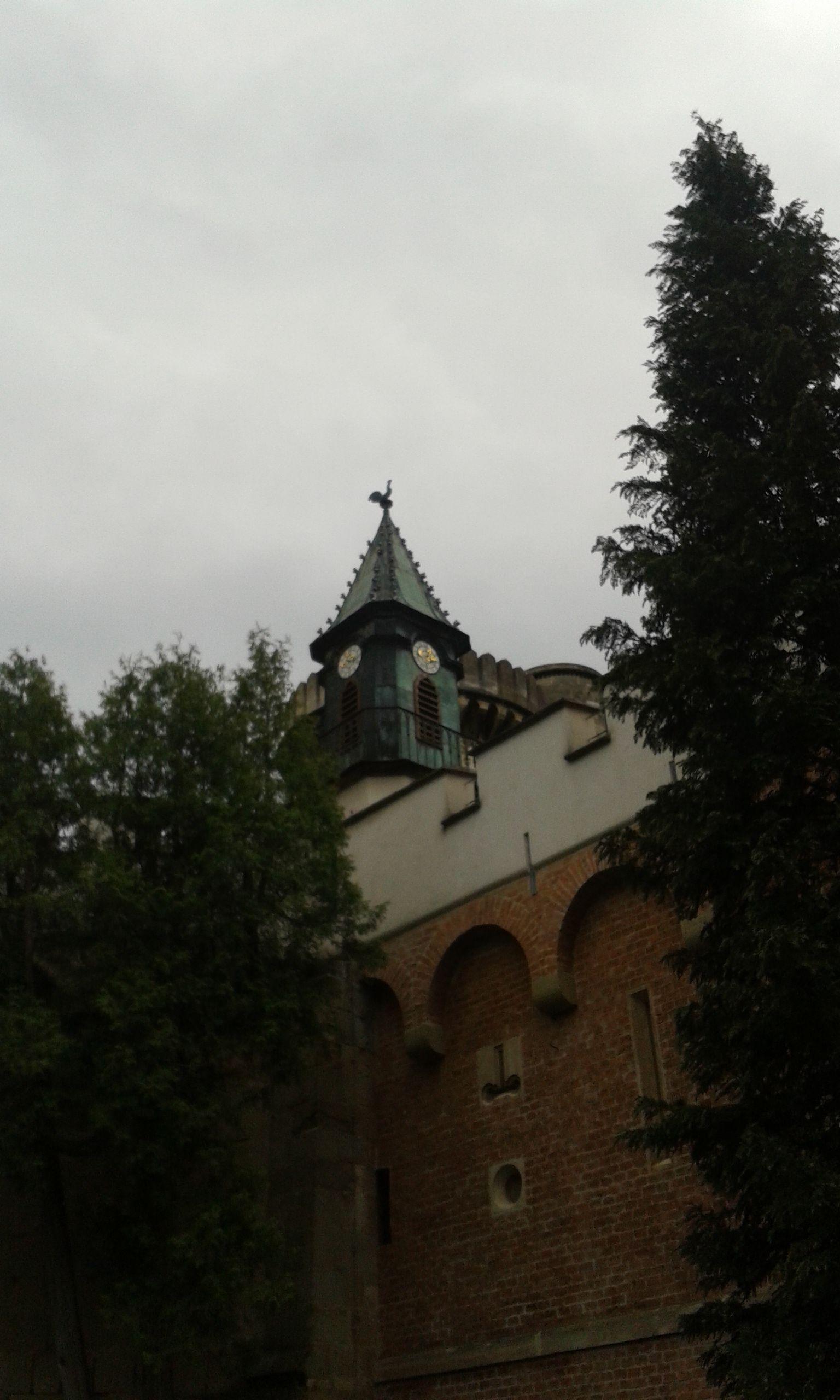 15_Franzensburg