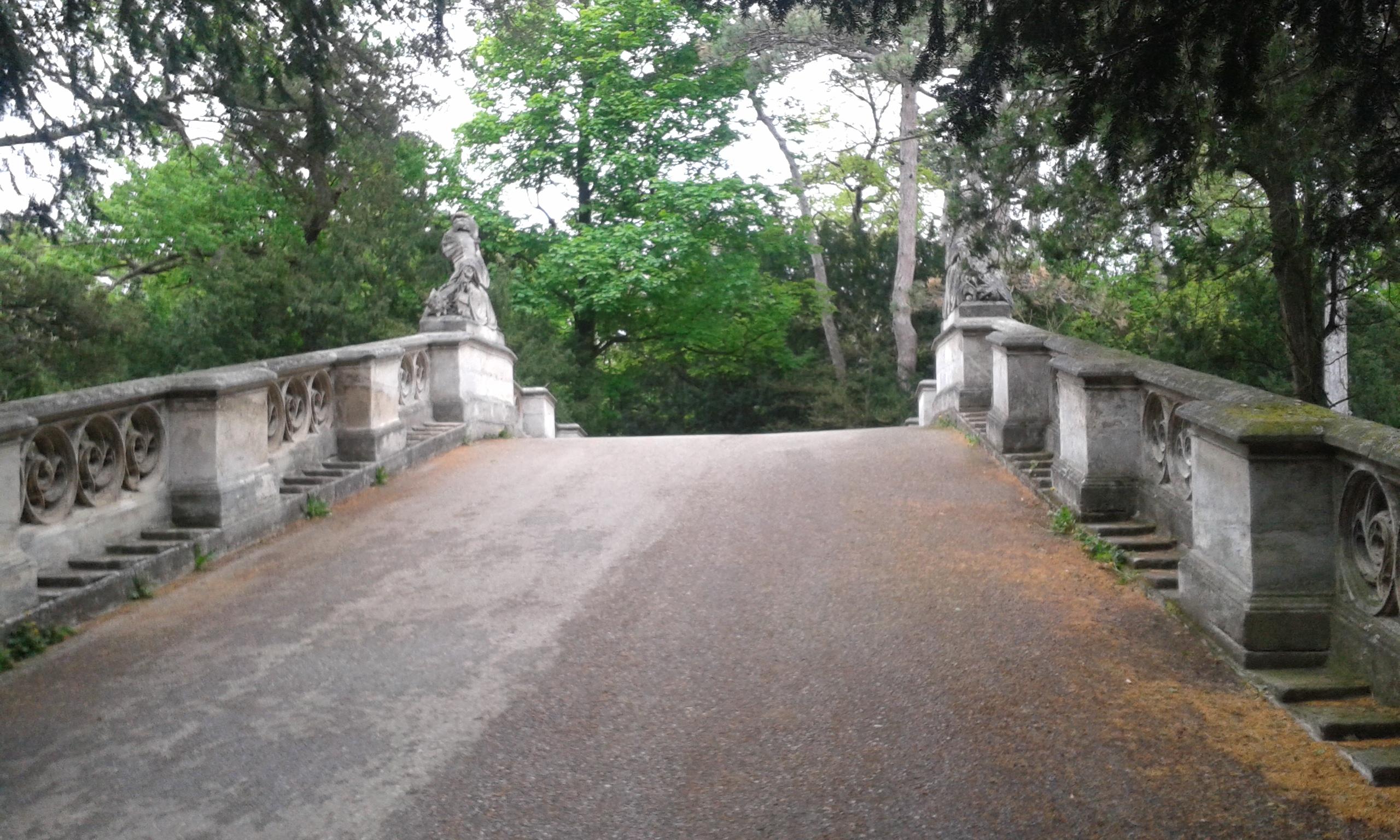 22_Gótikus-híd