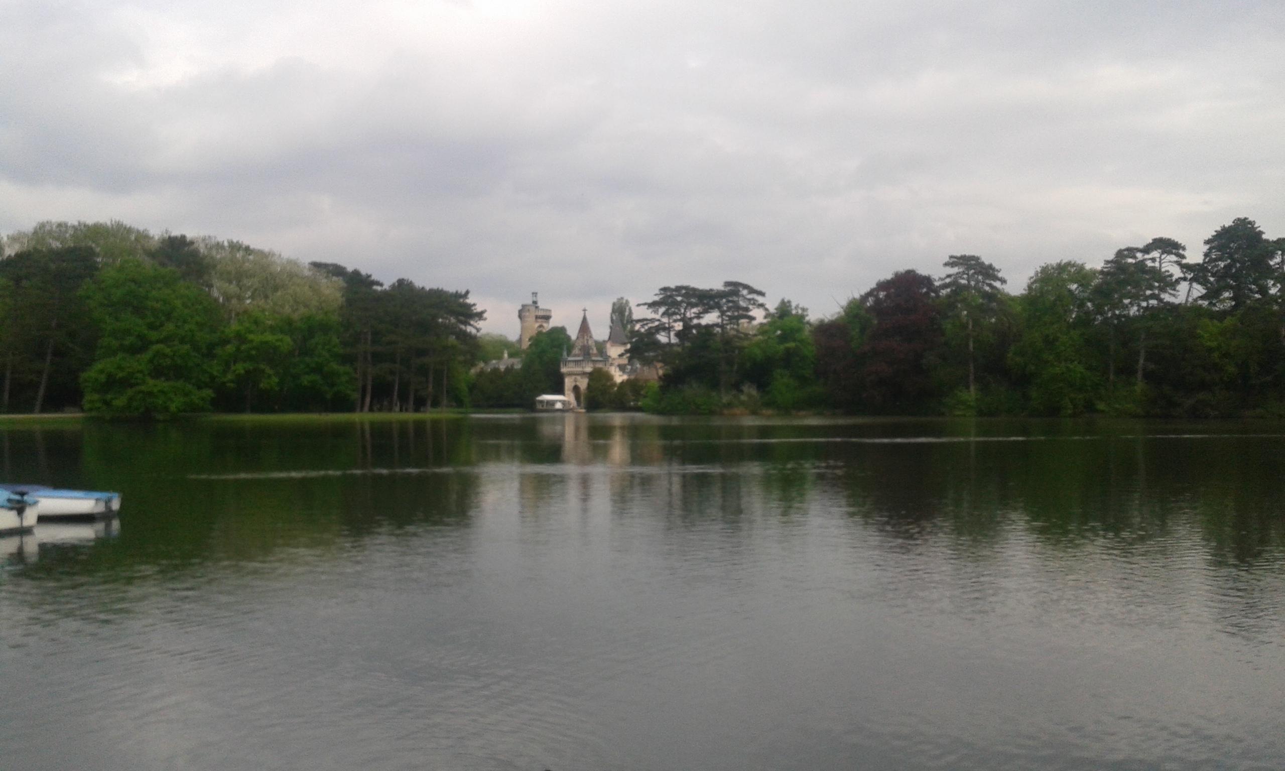 23_Kastély-tó
