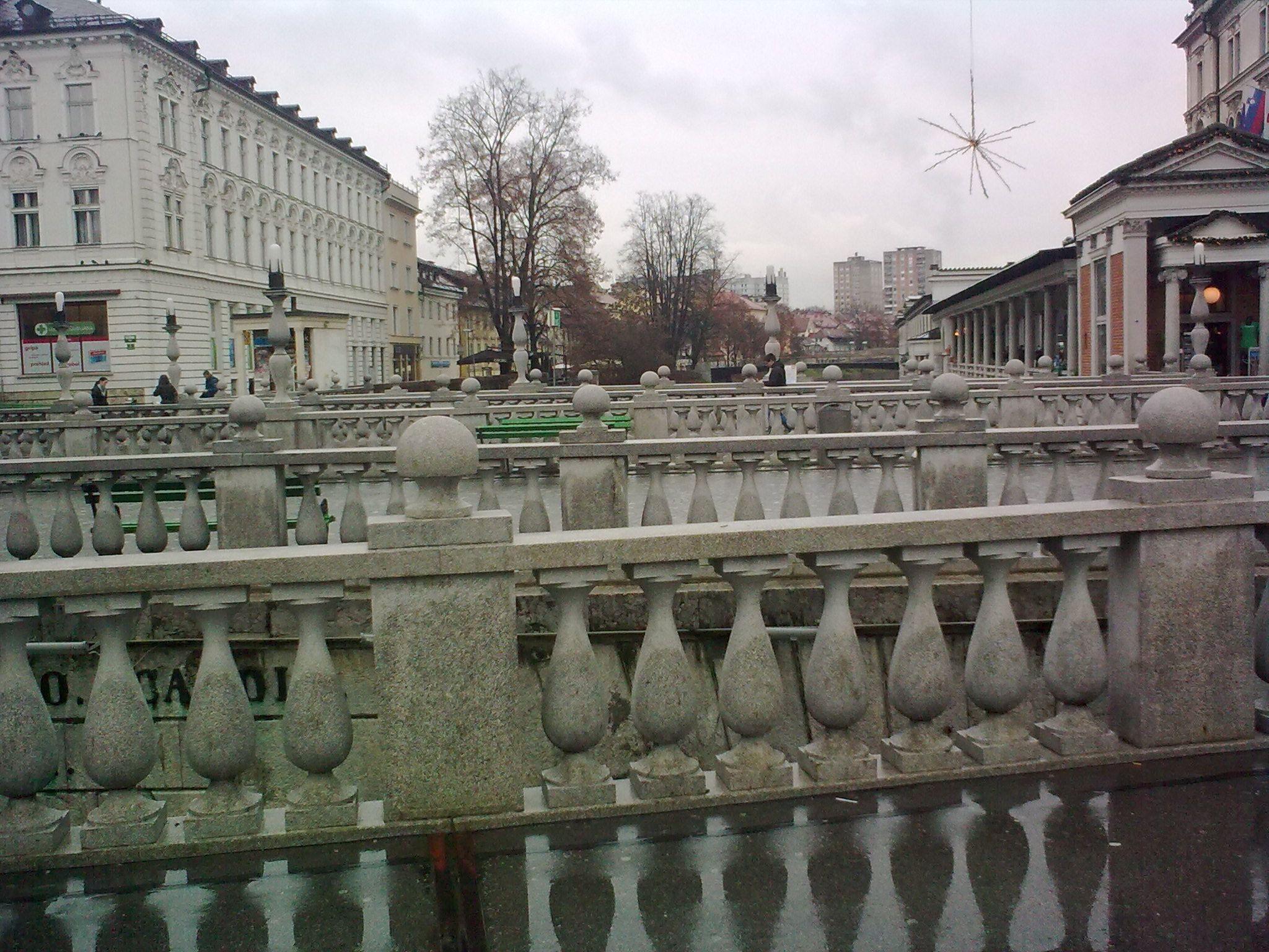 A Három-híd