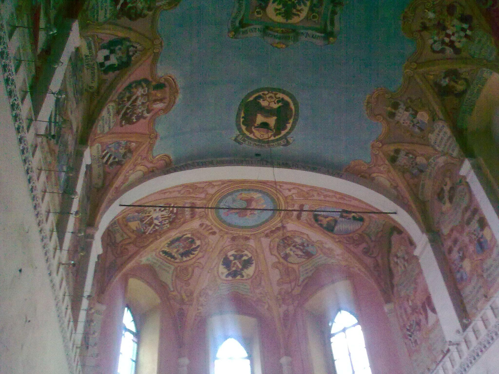 Szent György Kápolna