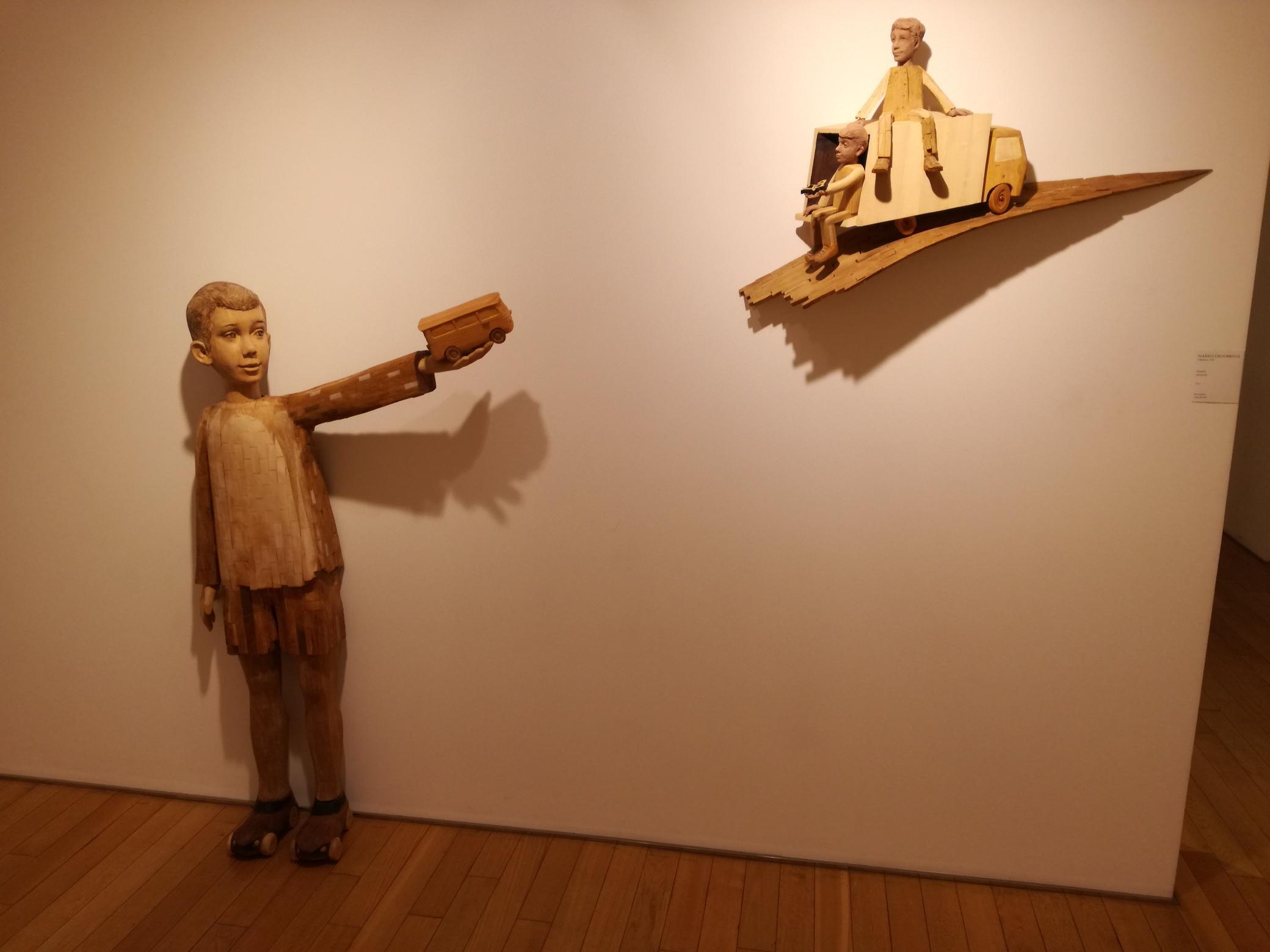 Zepter Múzeum