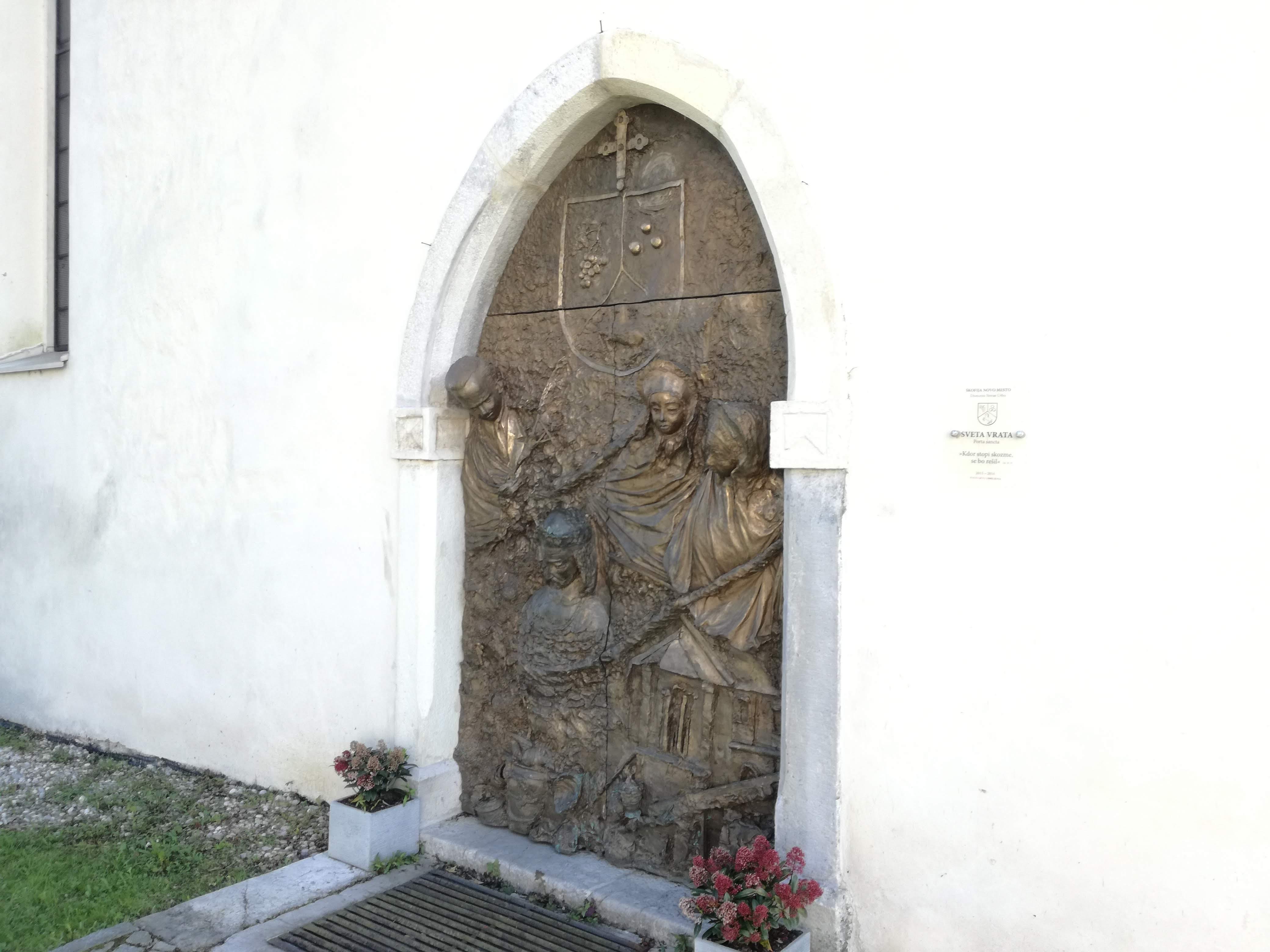 Szent Miklós templom