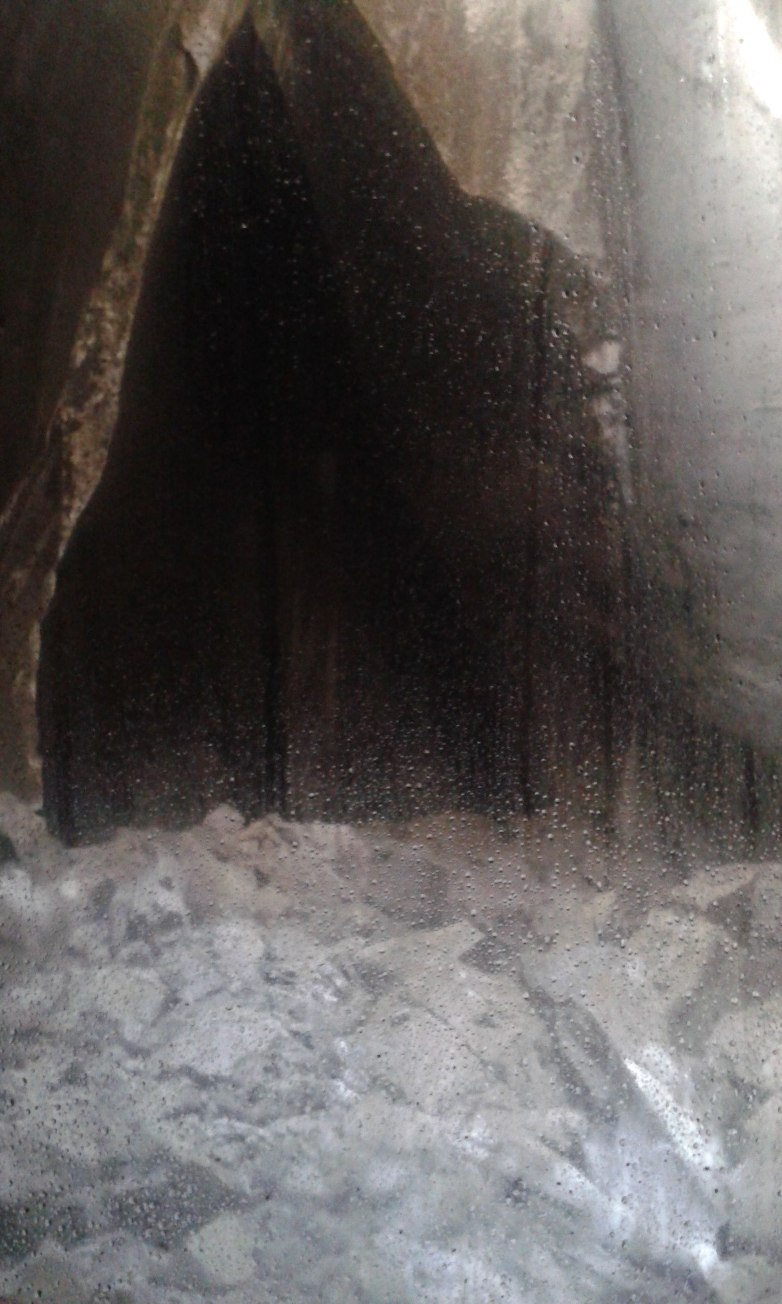 Kilátó - József-bánya