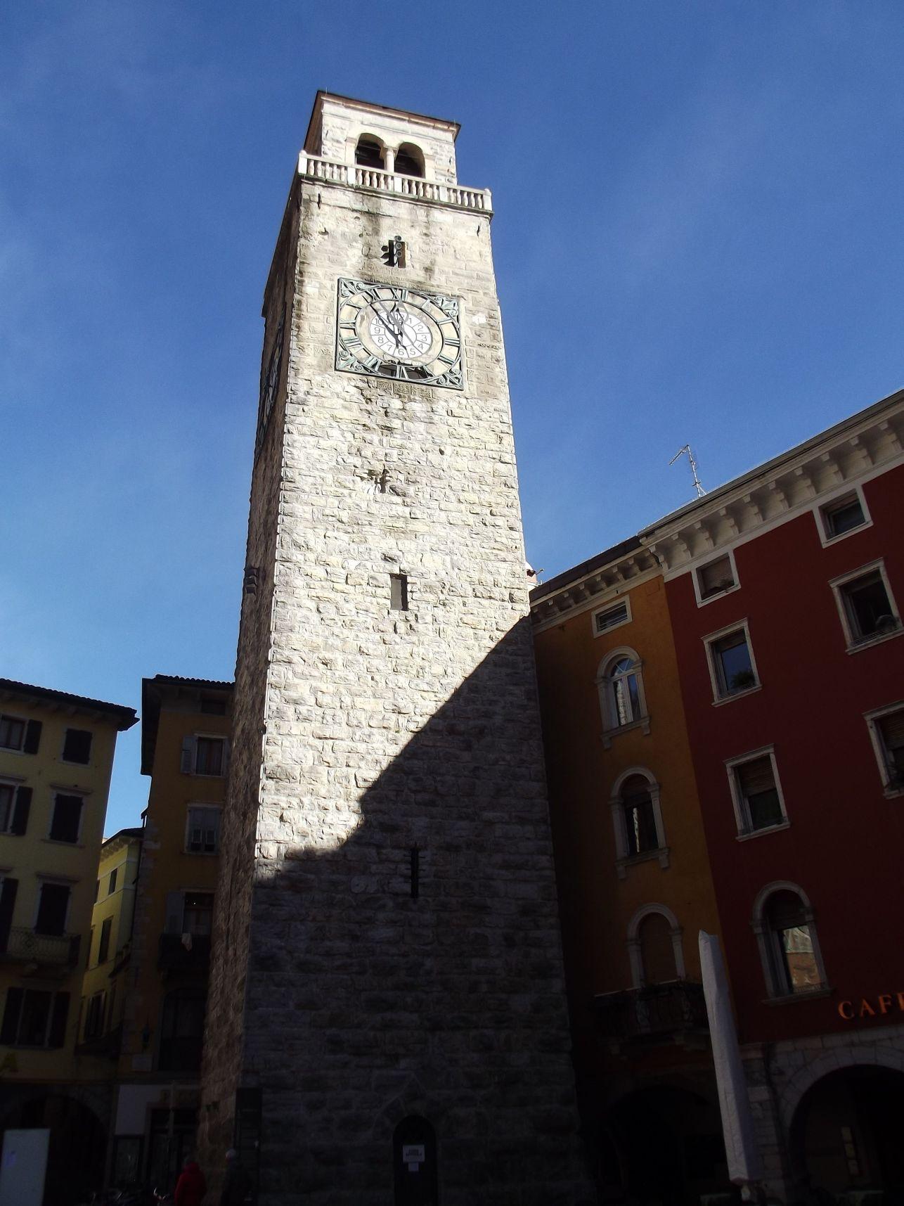10_Az Apponale torony