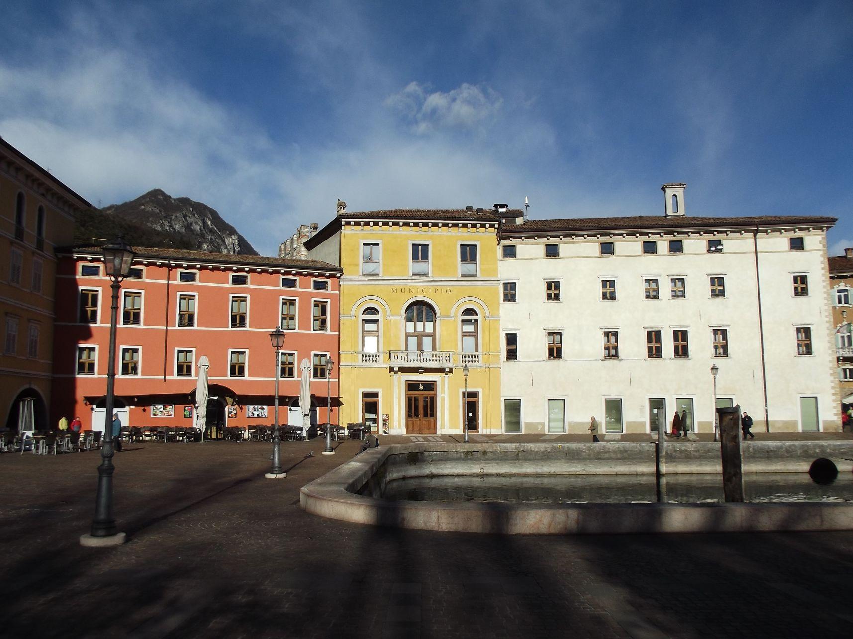 13_Palazzo Pretorio