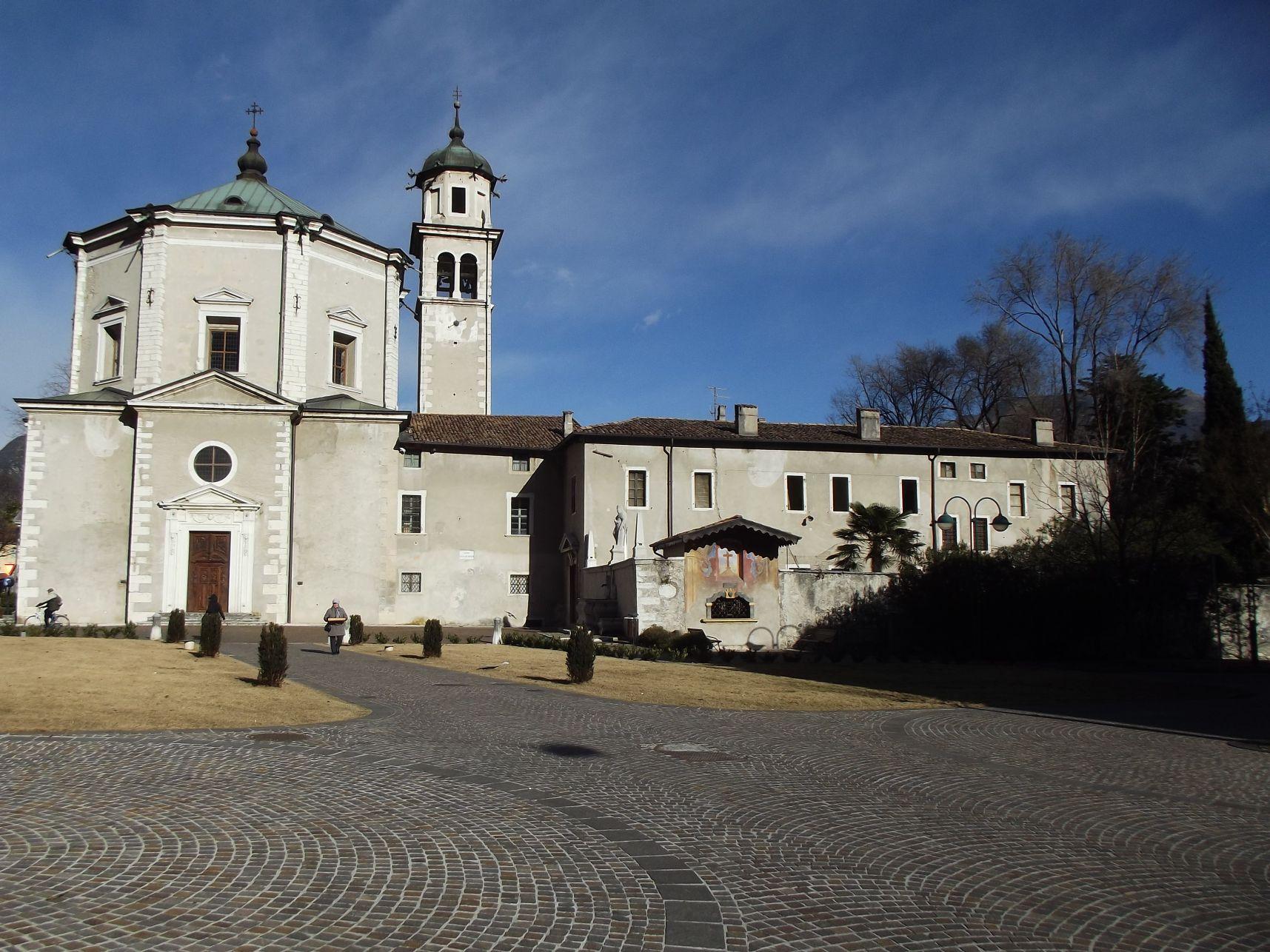 26_Chiesa dell'Inviolata