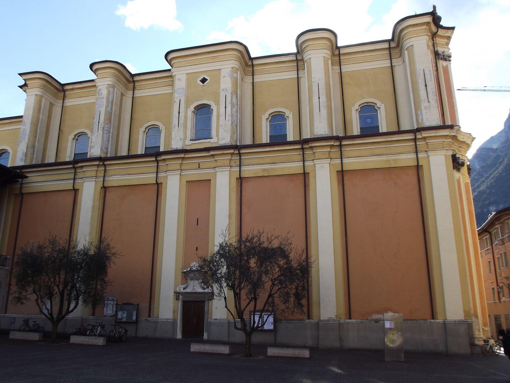 27_Santa Maria Assunta