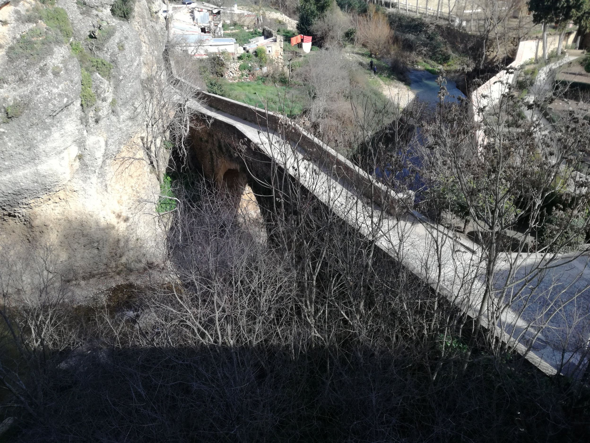 Arab híd