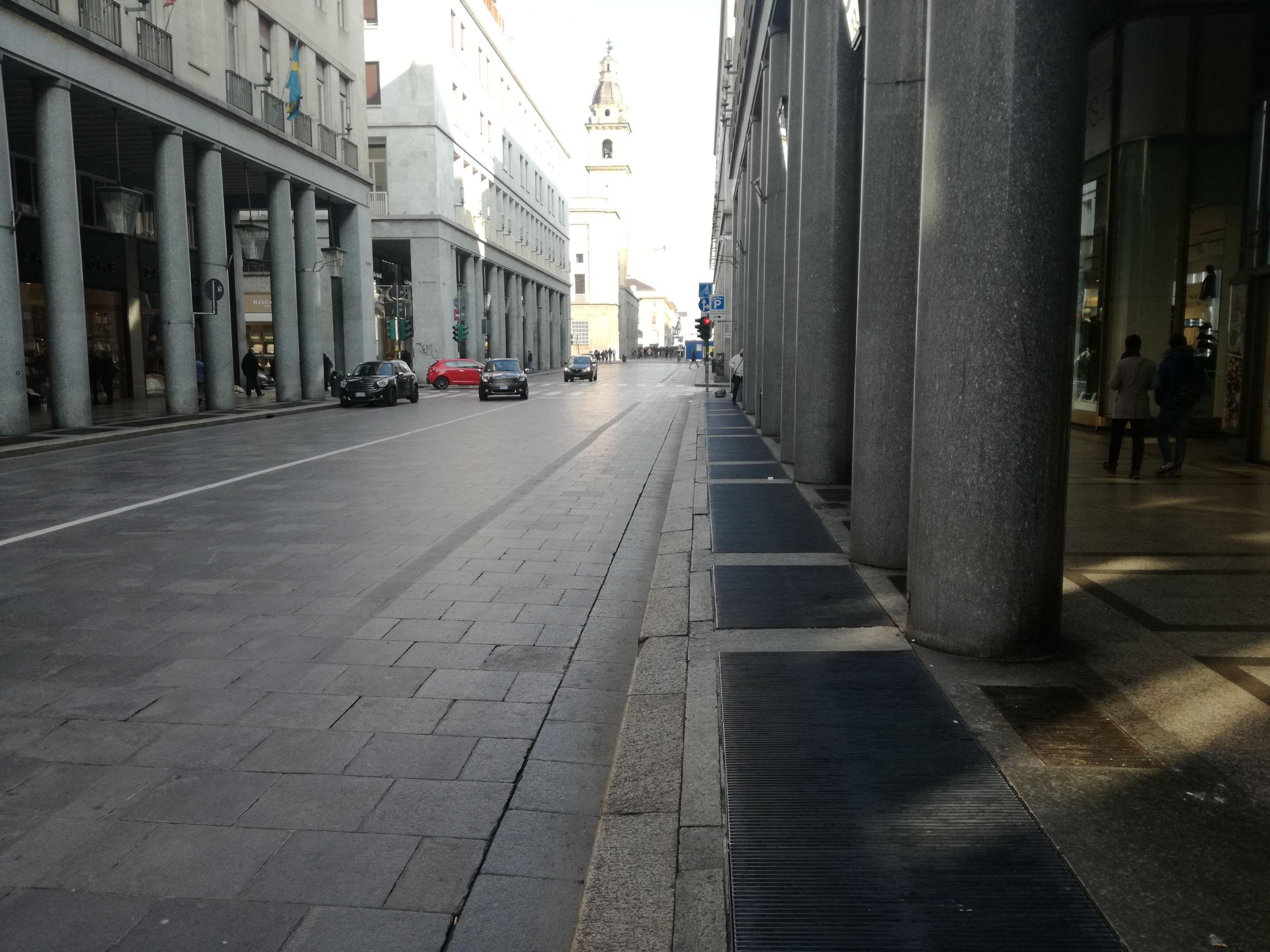 04_A Via Roma