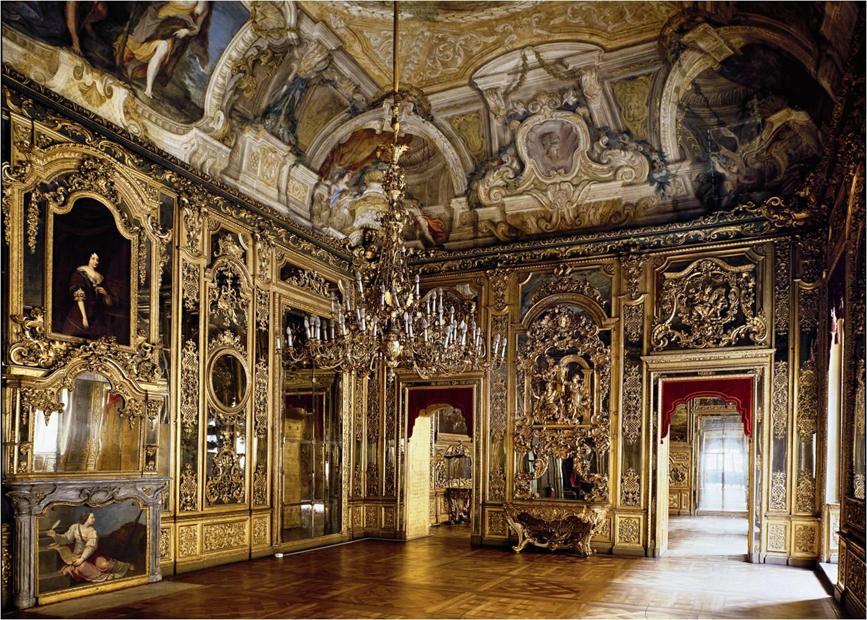 09_Carignano-palota