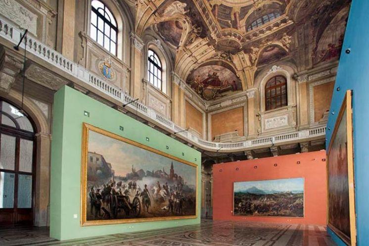 11_Museo del Risorgimento (Forrás: www.didatour.it)