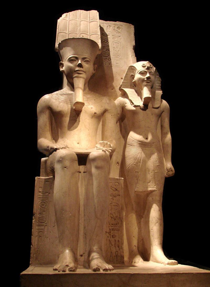 14_Egyiptomi Múzeum (Forrás: www.wikipedia.com)