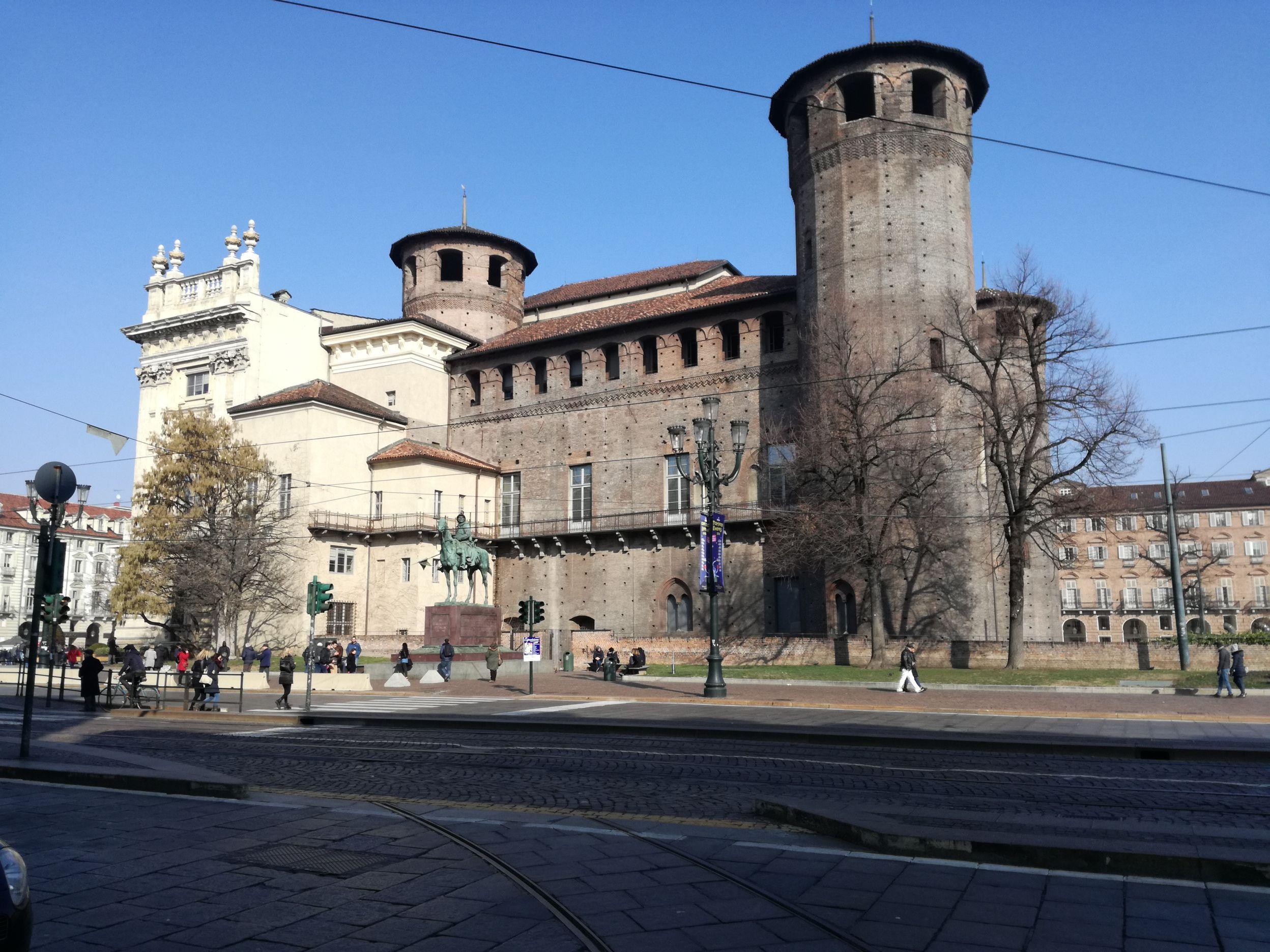 18_Palazzo Madame