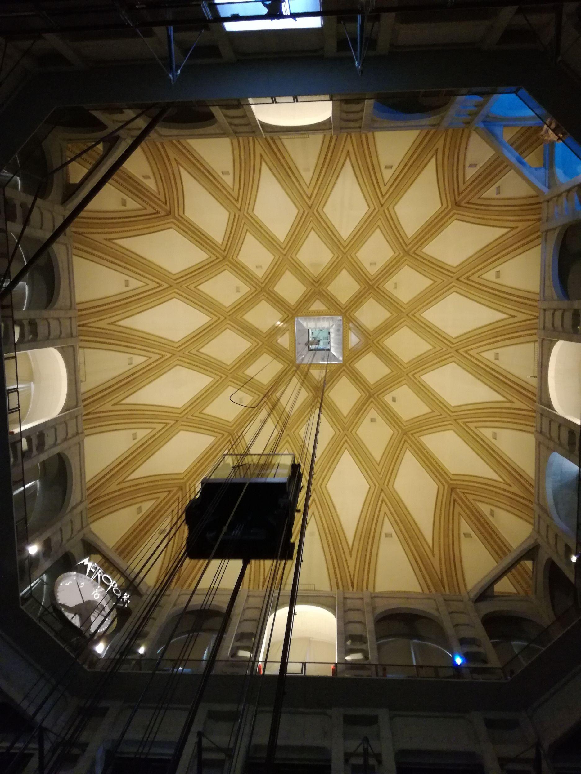 37_A panoráma lift