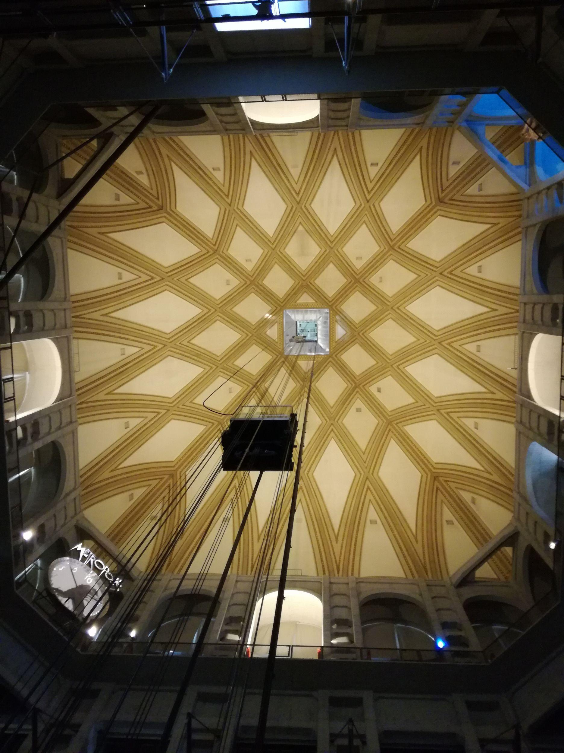 38_A panoráma lift