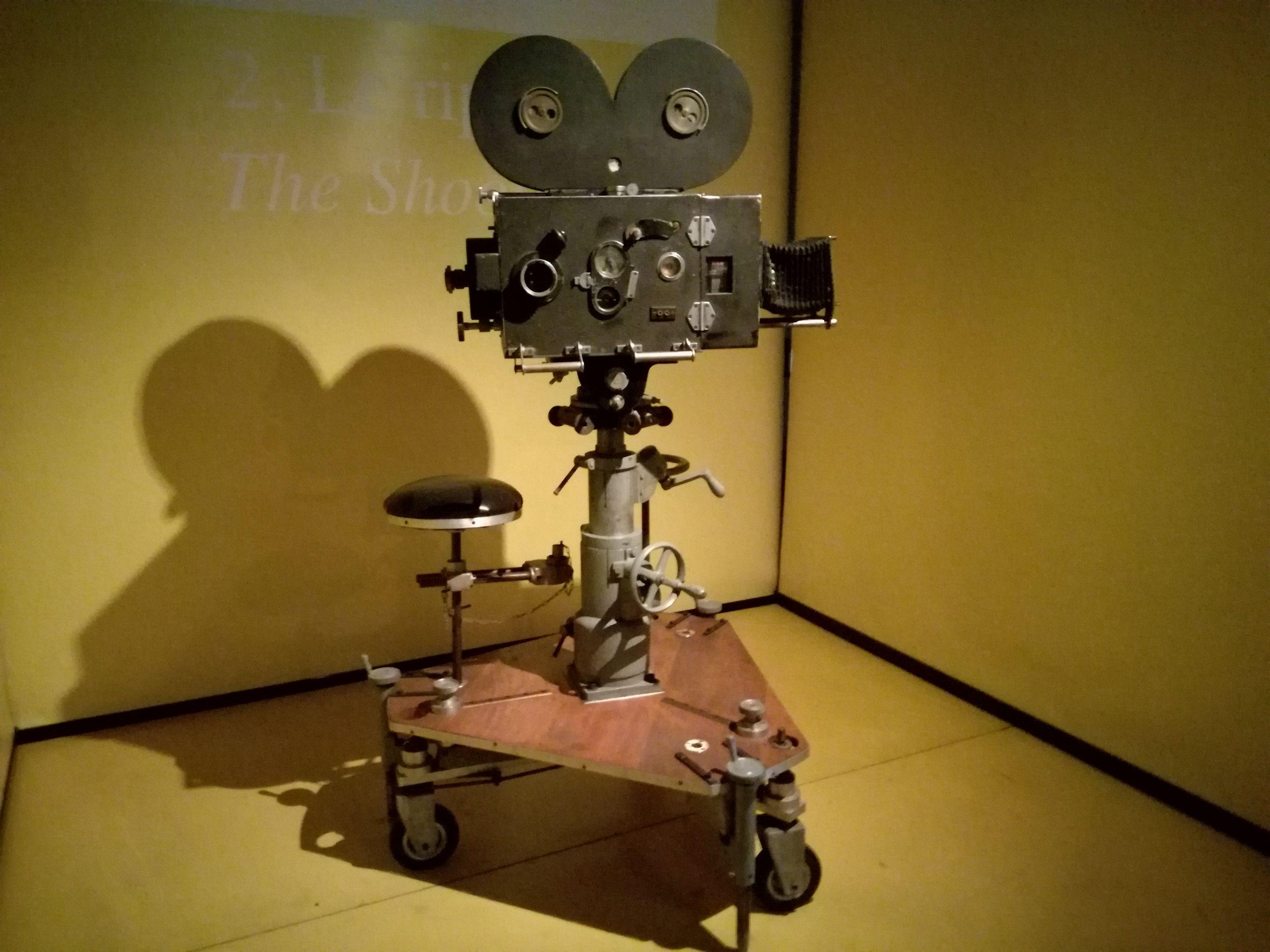 41_Filmmúzeum