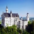 Bajorország egykori királyi családja