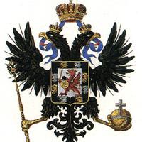 Oroszország cárjai