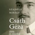 Hogyan ölte meg Brenner József Csáth Gézát?