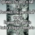 A pohárról
