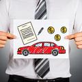 Mennyit költesz az autódra?