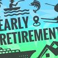 Mi a baj a 30-as nyugdíjas jelenséggel?
