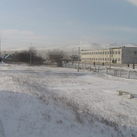 Leesett az első hó