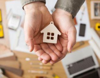 Házfelújítás - egy generál kivitelező hogyan tesz tönkre egy családot