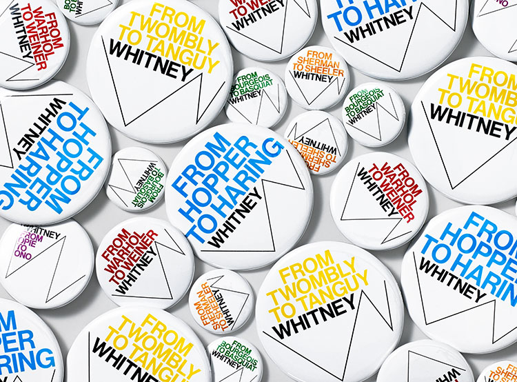 1672665-slide-whitney-2013redesign-buttons.jpg