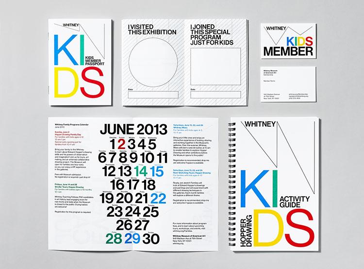 1672665-slide-whitney-2013redesign-kidssuite.jpg