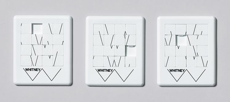 1672665-slide-whitney-2013redesign-puzzlegame.jpg