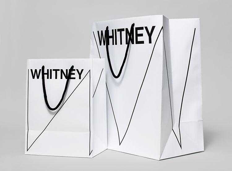 1672665-slide-whitney-2013redesign-shoppingbags.jpg