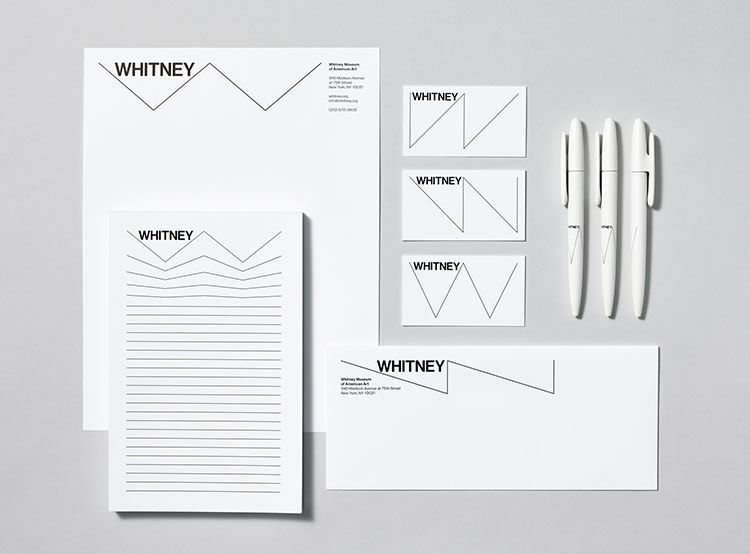 1672665-slide-whitney-2013redesign-stationery.jpg