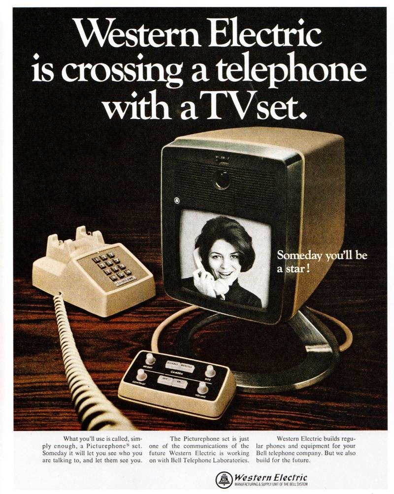 1968videophonepaleo-future.jpg